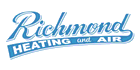 Richmond Heating & Air