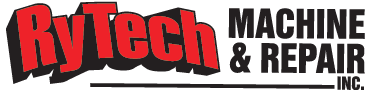 RyTech Machine & Repair