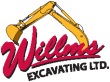 Willms Excavating Ltd