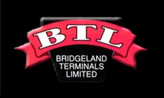 Bridgeland Terminals LTD