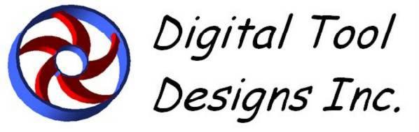 Digital Tool Designs Inc.