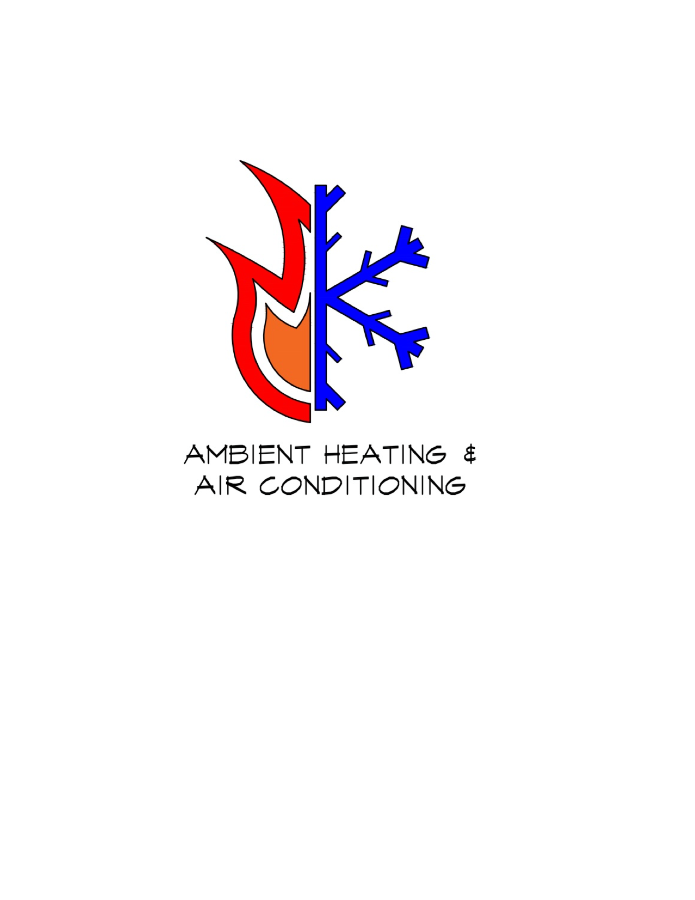 Ambient Heating and Air Conditioning