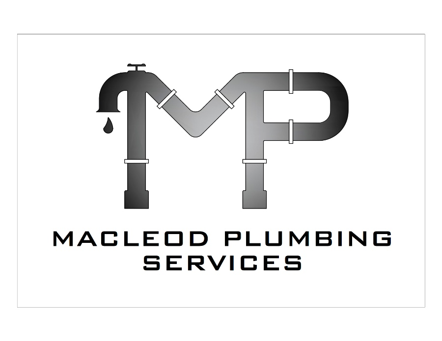 MacLeod's Plumbing & Water Conditioning