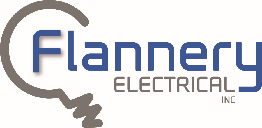 Flannery Electrical Inc.