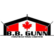 BB Gunn Contracting Ltd.