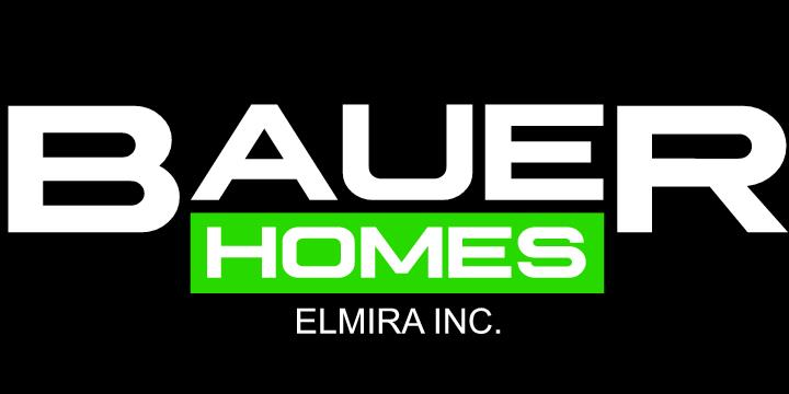 Bauer Homes