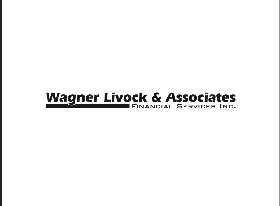 Wagner, Livock & Associates Financial Services Inc.