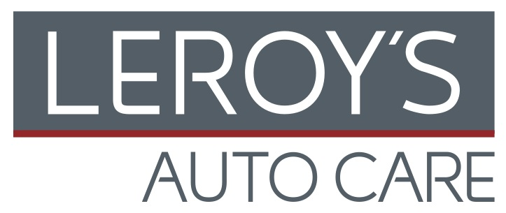 Leroy's Auto Care Inc.