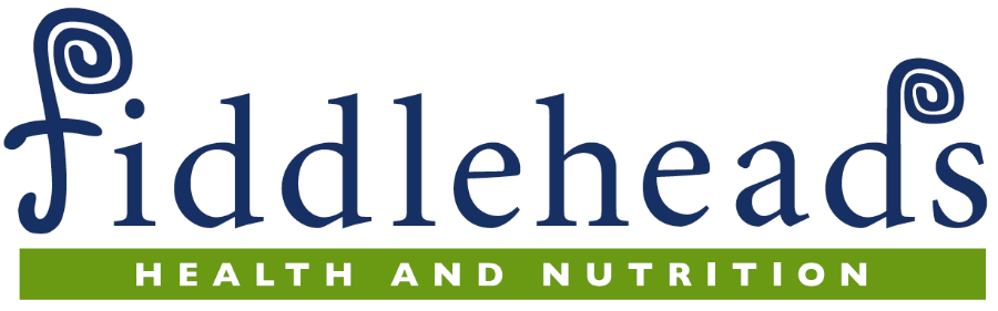 Fiddleheads Health and Nutrition
