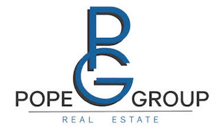 Pope Group Real Estate