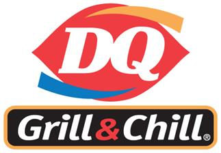 Dairy Queen (Waterloo)