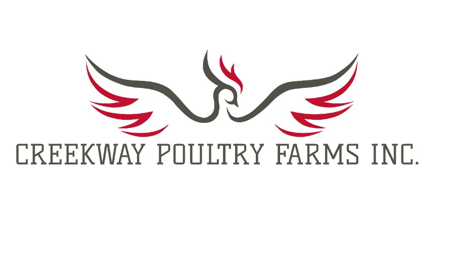 Creekway Poultry Farms