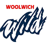 woolwich-logo.jpg